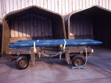 AIM-7 Load Trainers. Submitted by Chuck Schabel